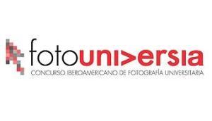 FotoUniversia