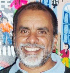 Profesor José Gregorio Silva