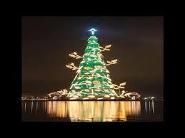 7 Navidad 2014