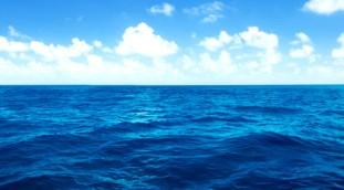 Hacer potable el agua de mar